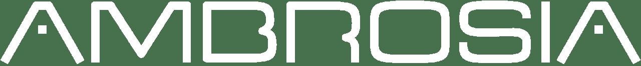 servizi editoriali ambrosia pubblicazione libri